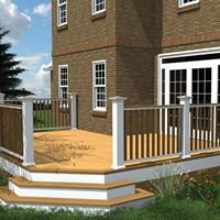 Morelli Clinard Residential Designs