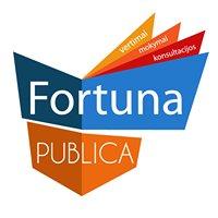 """UAB """"Fortuna Publica"""""""