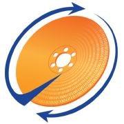 ReStoring Data - Data Recovery