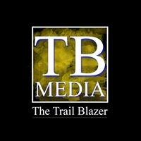 The Trail Blazer