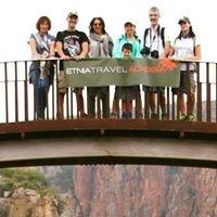 Etnia Travel Academy