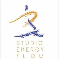 Studio Energy Flow