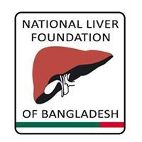 National Liver Foundation of Bangladesh