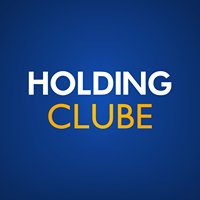 Holding Clube