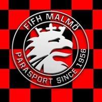 FIFH Malmö