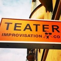 Improvisation & Co