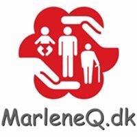 Seksualvejleder konsulent MarleneQ