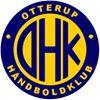 Otterup Håndboldklub
