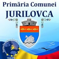 Primăria Comunei Jurilovca