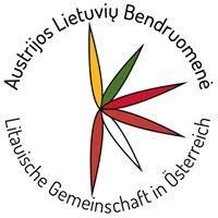 Austrijos lietuvių bendruomenė