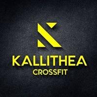 CrossFit Kallithea