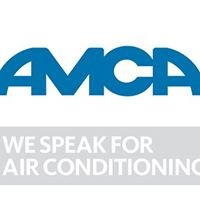 Air Conditioning and Mechanical Contractors' Association