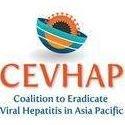 Cevhap (Coalition to Eradicate Viral Hepatitis in Asia Pacific)