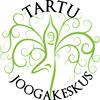 Tartu Joogakeskus