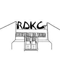 Rudaminos DKC