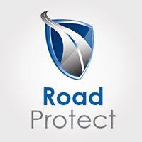 Road Protect Israel
