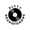 Płyty Gramofonowe plytygramofonowe.pl