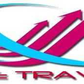 Viaggia con Five Travel