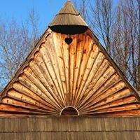 Múzeum slovenskej dediny - OZ Jahodnícke háje