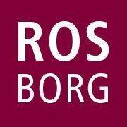 Rosborg Gymnasium & HF