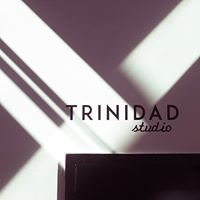 Trinidad Studio