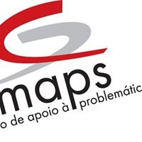 MAPS Algarve