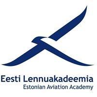 Eesti Lennuakadeemia Üliõpilasesindus