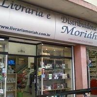 Livraria Moriáh