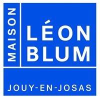 Maison Léon Blum