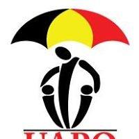 Uganda Alliance of Patients' Organizations - UAPO