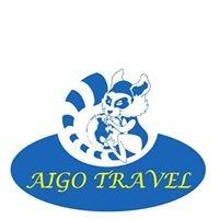AIGO TRAVEL
