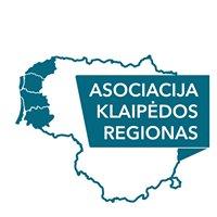 Klaipėdos regiono savivaldybių asociacija