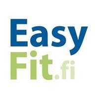EasyFit Helsinki Club