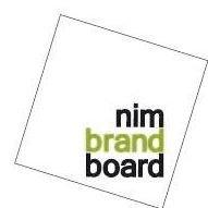 NIM brandboard