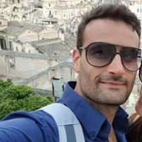 Emitravel viaggi e turismo - on line