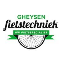 Gheysen Fietstechniek