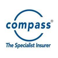 Compass Insurance Company Limited