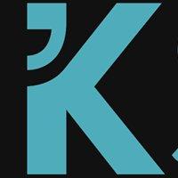 KSR - Kommunikationsstuderende RUC