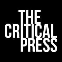 The Critical Press