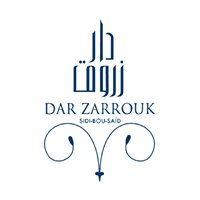 Dar Zarrouk