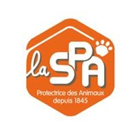 SPA Cherbourg