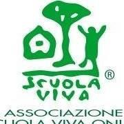 ASVO - Associazione Scuola Viva Onlus
