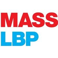 MASS LBP