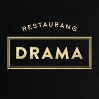 Restaurang Drama