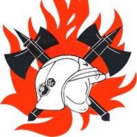 Brandweer Zonnebeke