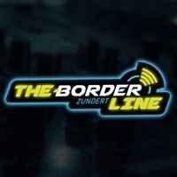 The-Borderline