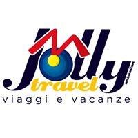 Jolly Animation Travel