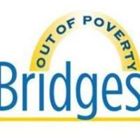 Bridges Out of Poverty Guelph Wellington Dufferin