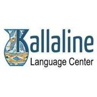 Kallaline Language Center