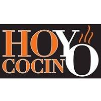 Hoy Cocino